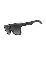 Goodr BFG Bigfoots Fernets Sweats Sunglasses