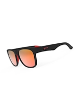 Goodr BFG Firebreathers Fireball Fury Sunglasses