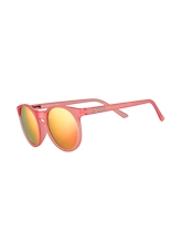 Goodr CG Influencers Pay Double Sunglasses