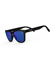 Goodr OG Mick and Keith Midnight Ramble Sunglasses