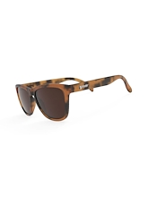 Goodr OG Bosleys Basset Hound Dreams Sunglasses