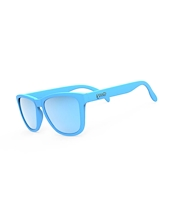 Goodr OG Pool Party Pregame Sunglasses