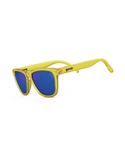 Goodr OG Swedish Meatball Hangover Sunglasses