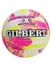 Gilbert Glam Neon Gloss Ball