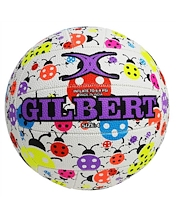 Gilbert Glam Beetlemania Ball