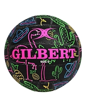 Gilbert Glam Vice Ball
