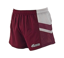 Steeden Classic Mens Football Shorts