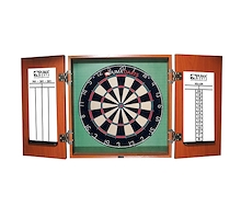 Puma Darts Bristle Board Only