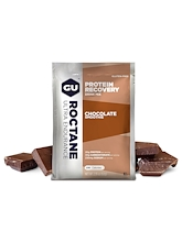 GU Recovery Roctane Chocolate Smoothie 10 Pack