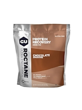 GU Recovery Roctane Chocolate Smoothie 15 Serve