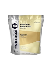 GU Recovery Roctane Vanilla Smoothie 15 Serve