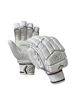 GM 505 Batting Gloves Youth Right Hand