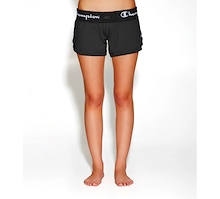 Champion Active Short Womens