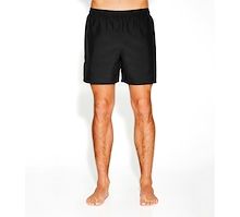 Champion Mens Classic Short