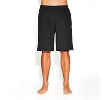 Champion Mens Jersey Short