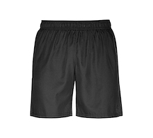 Champion Speed Short