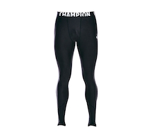 Champion Mens Full Length Tight