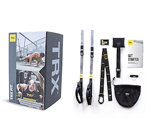 TRX Fit Pack
