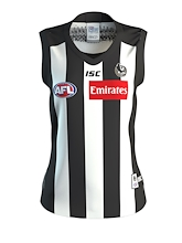 Collingwood Magpies Ladies Home Guernsey 2020