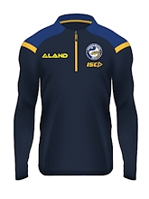 Parramatta Eels Ladies Elite Training Top 2020