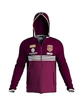 QLD State of Origin Ladies Team Hoody 2019