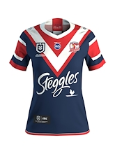Sydney Roosters Ladies Home Jersey 2019