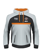 Wests Tigers Ladies Squad Hoody 2020