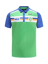 Canberra Raiders Heritage Polo 2021
