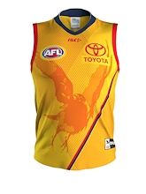 Adelaide Crows Training Guernsey 2020