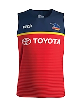 Adelaide Crows Training Singlet 2020