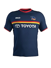 Adelaide Crows Training Tee 2020