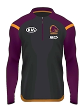 Brisbane Broncos Elite Training Top 2020