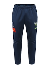Canberra Raiders Track Pants 2021