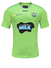 Canberra Raiders Training Tee 2021