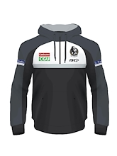 Collingwood Magpies Squad Hoody 2020