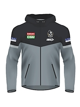 Collingwood Magpies Tech Pro Hoody 2020