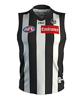 Collingwood Magpies Home Guernsey 2020