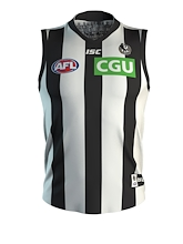 Collingwood Magpies Clash Guernsey 2020