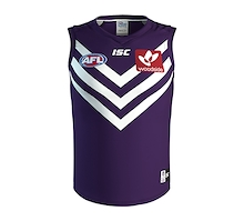 Fremantle Dockers Home Guernsey 2017