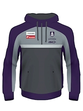 Fremantle Dockers Squad Hoody 2020