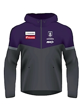 Fremantle Dockers Tech Pro Hoody 2020