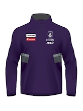 Fremantle Dockers Wet Weather Jacket 2020