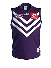 Fremantle Dockers Home Guernsey 2020
