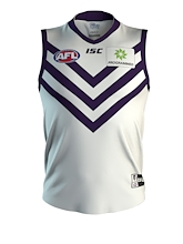 Fremantle Dockers Clash Guernsey 2020