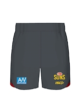 Gold Coast Suns Training Short 2020
