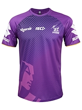 Melbourne Storm Training Tee 2020