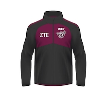 Manly Sea Eagles Wet Weather Jacket 2017