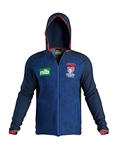 Newcastle Knights Team Hoody 2019