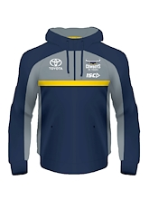 North QLD Cowboys Squad Hoody 2020