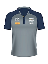 North QLD Cowboys Performance Polo 2020